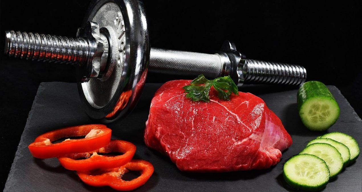 La nutrition sportive : comment avoir une alimentation efficace pour le sport ?
