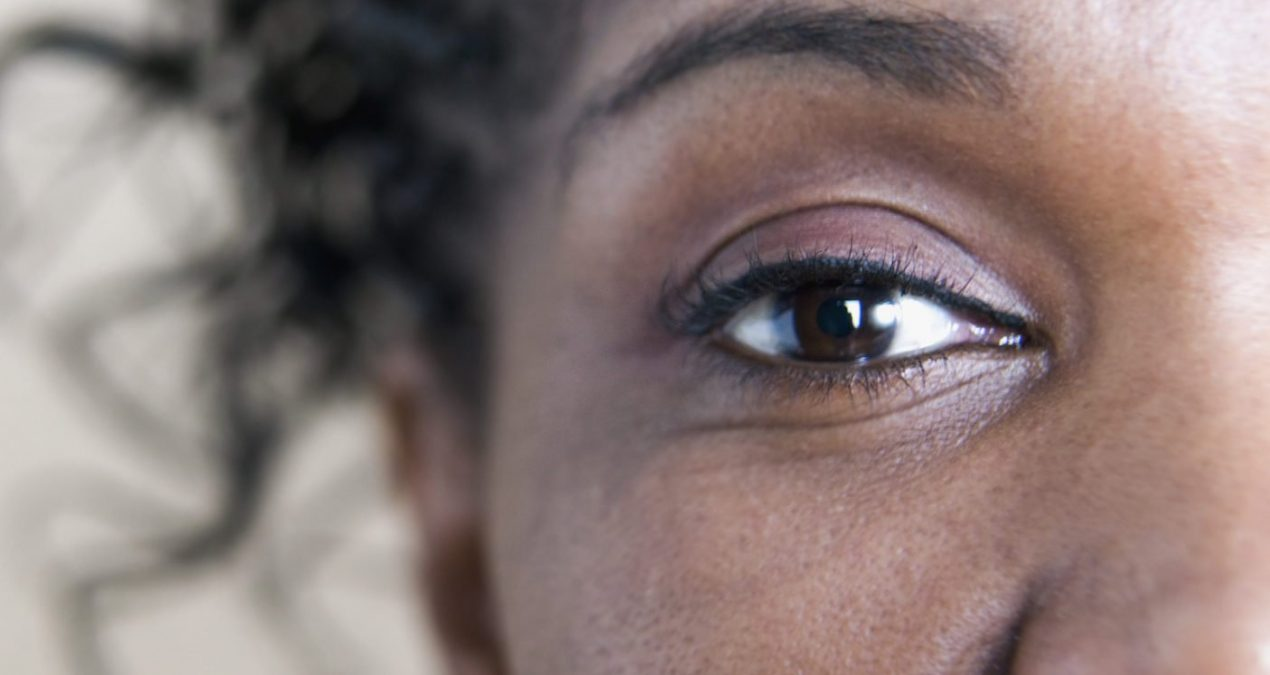 6 maladies surprenantes que les ophtalmologistes découvrent en premier