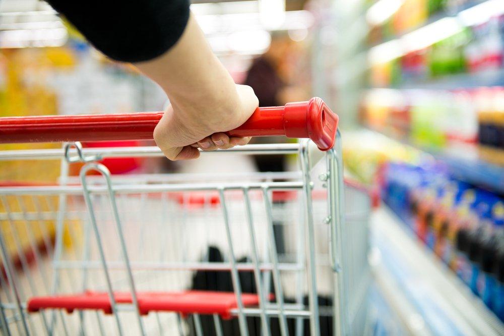 Aliments auxquels vous devriez penser deux fois avant d'acheter des génériques