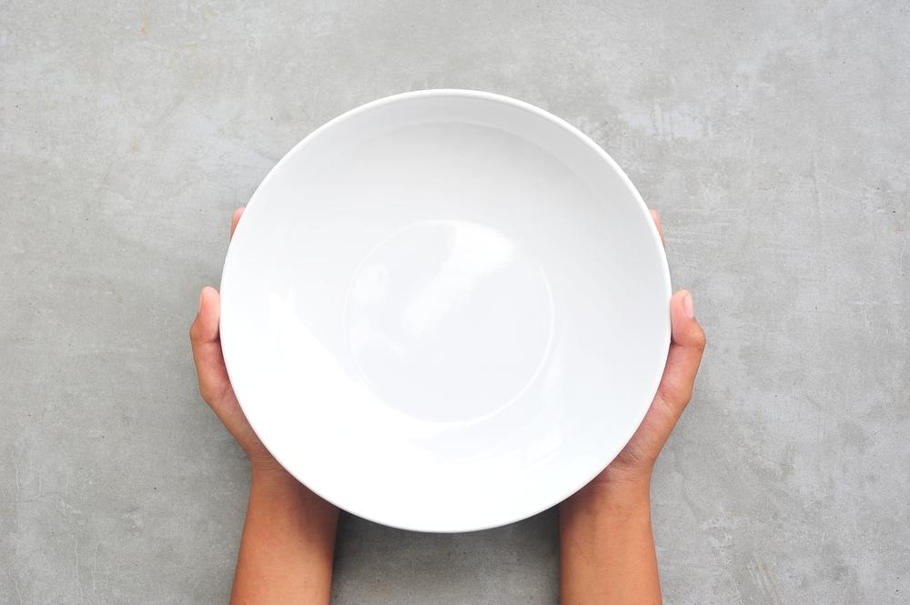 Aliments qui abaissent le cholestorol: que manger